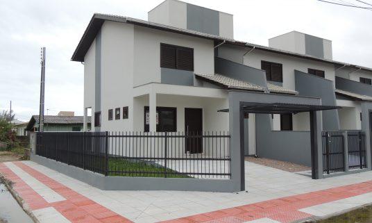 Condomínio Residencial Luiza