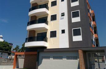 Edifício Residencial Porta Nuova